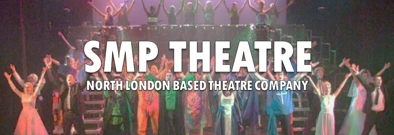 SMP Theatre